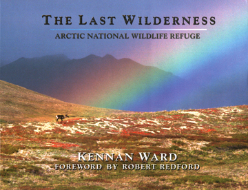 57901 The Last Wildernes Web Book